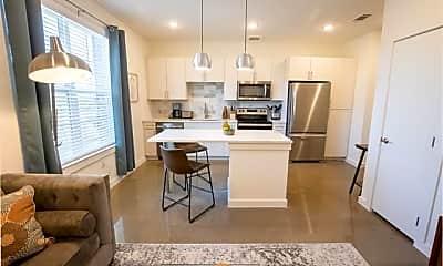 Kitchen, 110 N Madison Ave 2308, 0