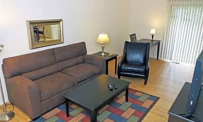 Living Room, 2389 Somerset Blvd, 1