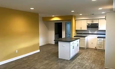 Kitchen, 14228 Sylvan St, 2