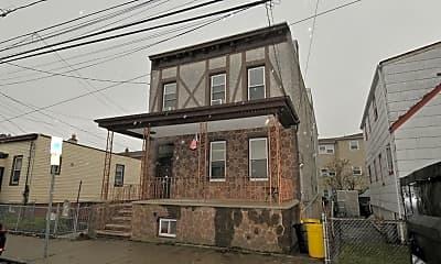 Building, 282 Delano Pl 2, 0