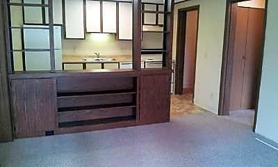 Bedroom, 2576 Ranchside Terrace, 2