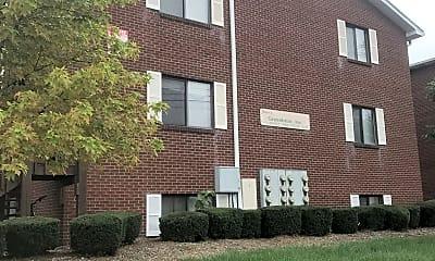 Columbia Court, 2