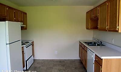 Kitchen, 745 Kinniard Rd, 1