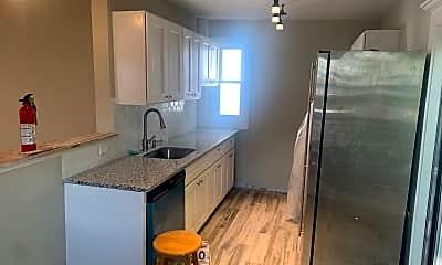 Kitchen, 24 Columba St, 0