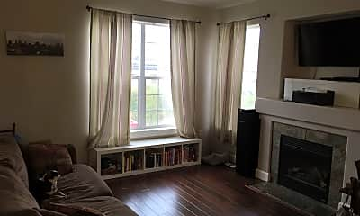 Bedroom, 57 NE Fremont St, 1