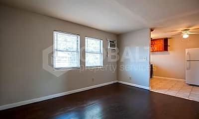 Living Room, 954 St Charles Ave NE, 1