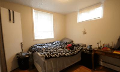 Bedroom, 1255 4 1/2 St NW, 1