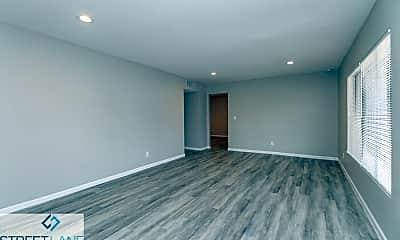Living Room, 2458 E Alpine Ave, 1