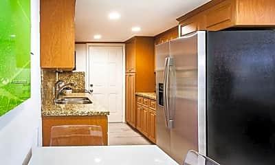 Kitchen, 518 Euclid Ave, 1