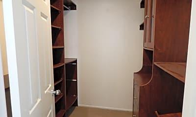 Bedroom, 10930 Shady Glade Rd, 2