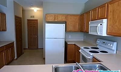 Kitchen, 17697 65th Pl N, 1