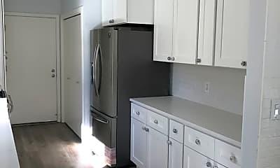 Kitchen, 351 Milwaukee St, 1