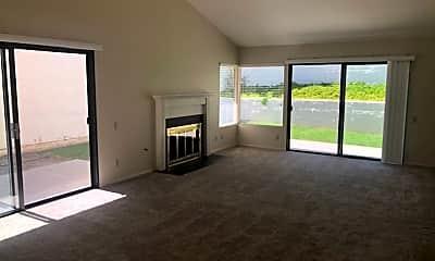 Living Room, 8055 Agate St, 0