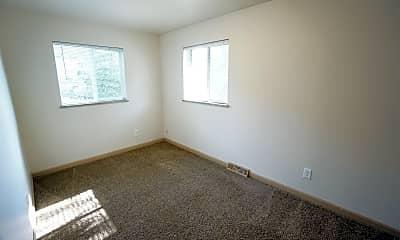 Bedroom, 2176 S Sherman St, 1