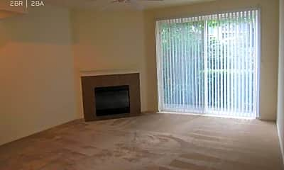 Bedroom, 3116 164th St SW - #2105, 1