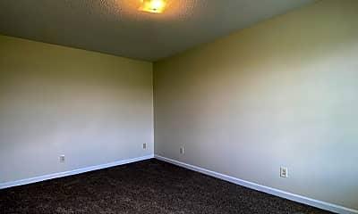 Bedroom, 3874 Northeast Dr B, 2