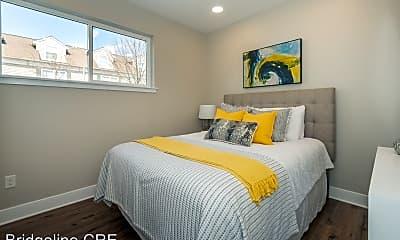 Bedroom, 2220 Master St, 1