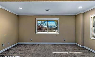 Bedroom, 555 N Dean Rd, 2