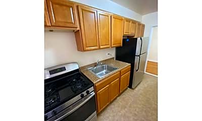 Kitchen, 83-39 116th St, 0