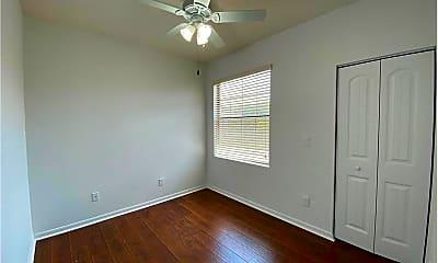 Bedroom, 137 Gramercy Square Dr, 2