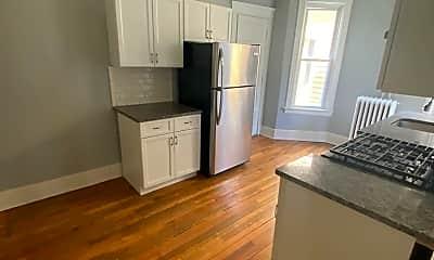Kitchen, 800 Madison Ave, 0