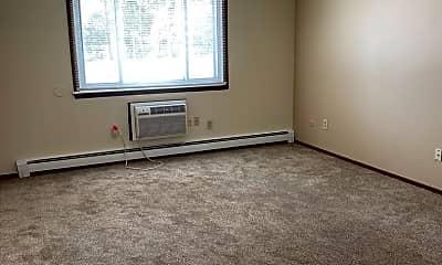 Bedroom, 8154 Stadler Ave, 1