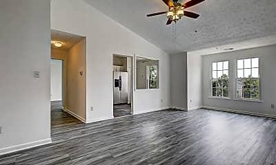 Living Room, 2452 Apple Blossom Ln 304, 0
