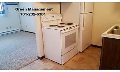Kitchen, 2333 20 1/2 Ave S, 0