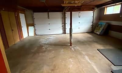 Patio / Deck, 2720 E Alameda St, 2