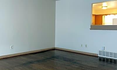 Living Room, 5740 N 94th St, 1