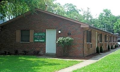Building, 59 E Norwich Ave, 0