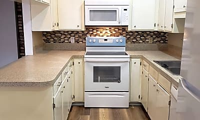 Kitchen, 3360 Eastwood Dr, 0