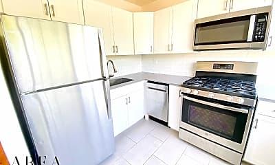 Kitchen, 40 E Sidney Ave, 1
