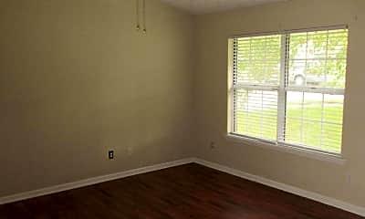 Bedroom, 444 Fox Harbour Dr, 2