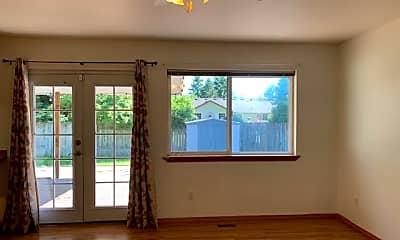 Bedroom, 3616 93rd Pl NE, 2