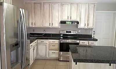 Kitchen, 8440 E Coolidge St, 1