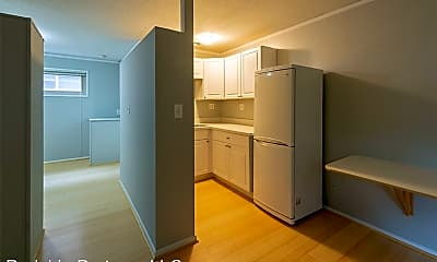 Kitchen, 5409 NE 65th St, 1
