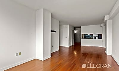 Living Room, 380 Malcolm X Blvd 5-F, 0