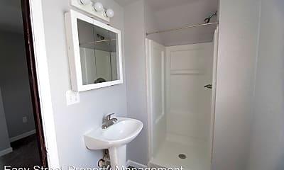 Bathroom, 1548 11th Ave, 2