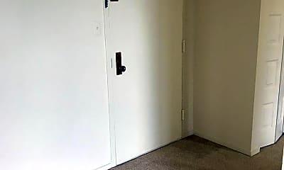 Bedroom, 2300 Pimmit Dr 1407, 1