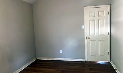 Bedroom, 9843 Walnut Hill Dr, 1