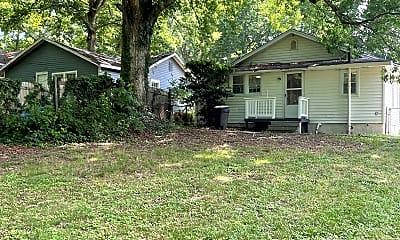 backyard.jpg, 1036 Ridge Ave, 2