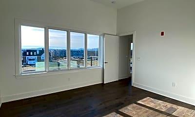 Living Room, 5405 Ashlar Ave., 1