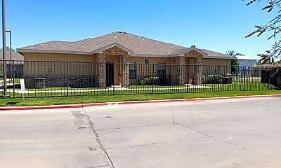 Spicewood Canyon Villas, 0