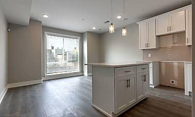 Kitchen, 2531 N Front St 2, 0