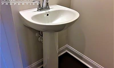 Bathroom, 312 Embers Lane, 2