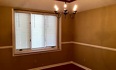 Bedroom, 15 Southard Lane, 0