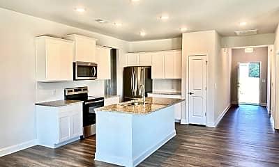 Kitchen, 4504 Grove Manor Dr, 1