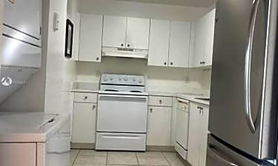 Kitchen, 8251 NW 8th St, 0