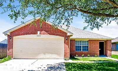 10247 COUNTRY SQUIRE BLVD #1, 0